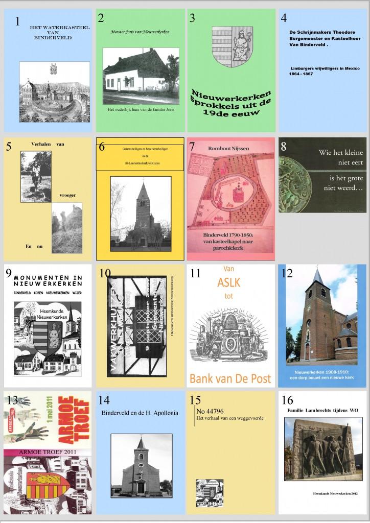 tegels brochures website 1