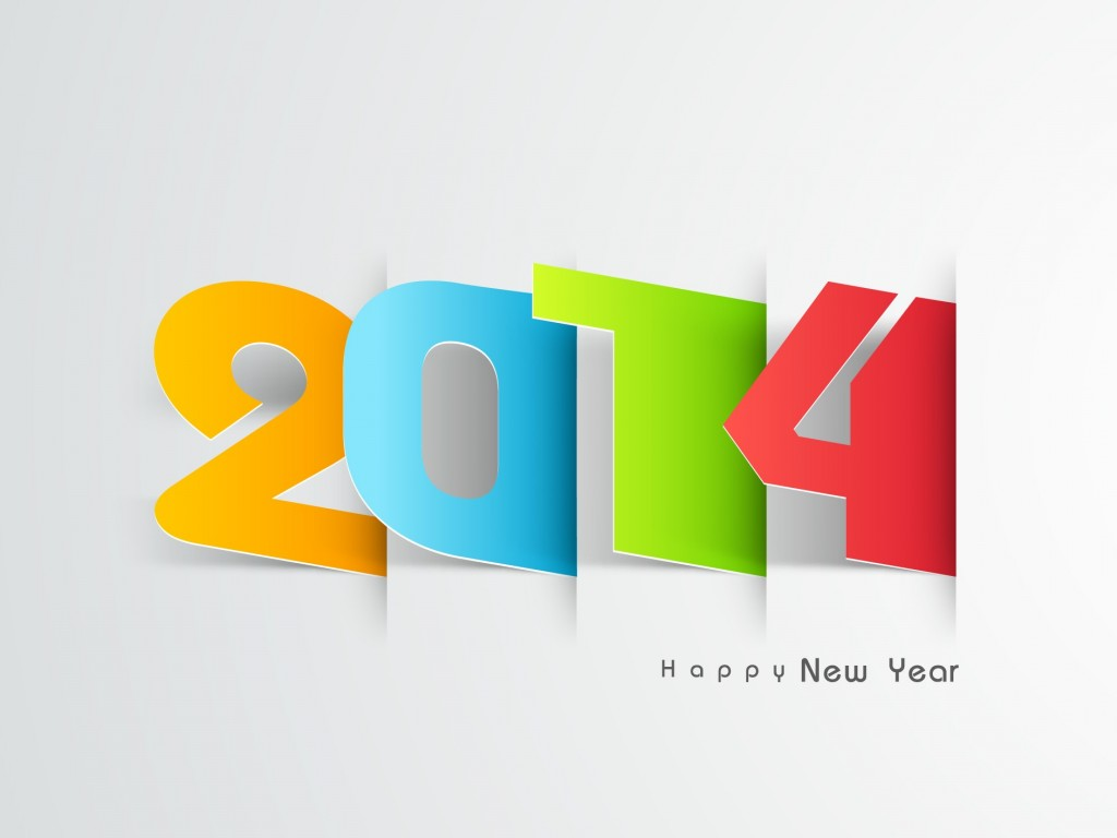Happy-New-Year-2014-2-1024x768