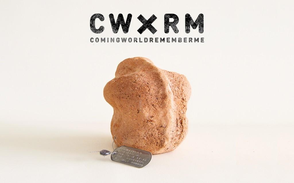 CWXRM