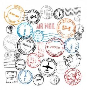 wereld-postzegels-poststempel-vector-set_279-13650