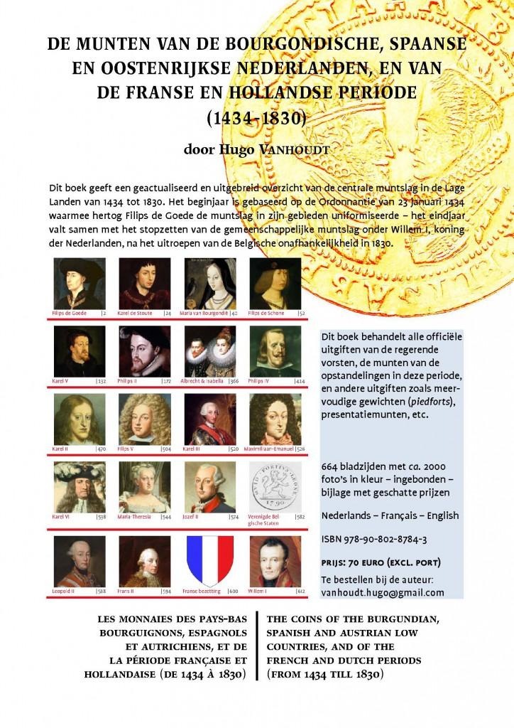 Munten (1434-183)